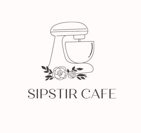 Sip | Stir